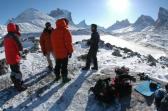 Terre de Baffin