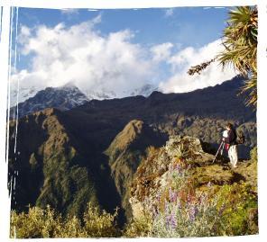 Découvrez nos autres randonnées au Pérou