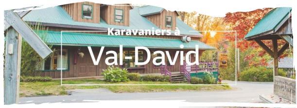 Val-David