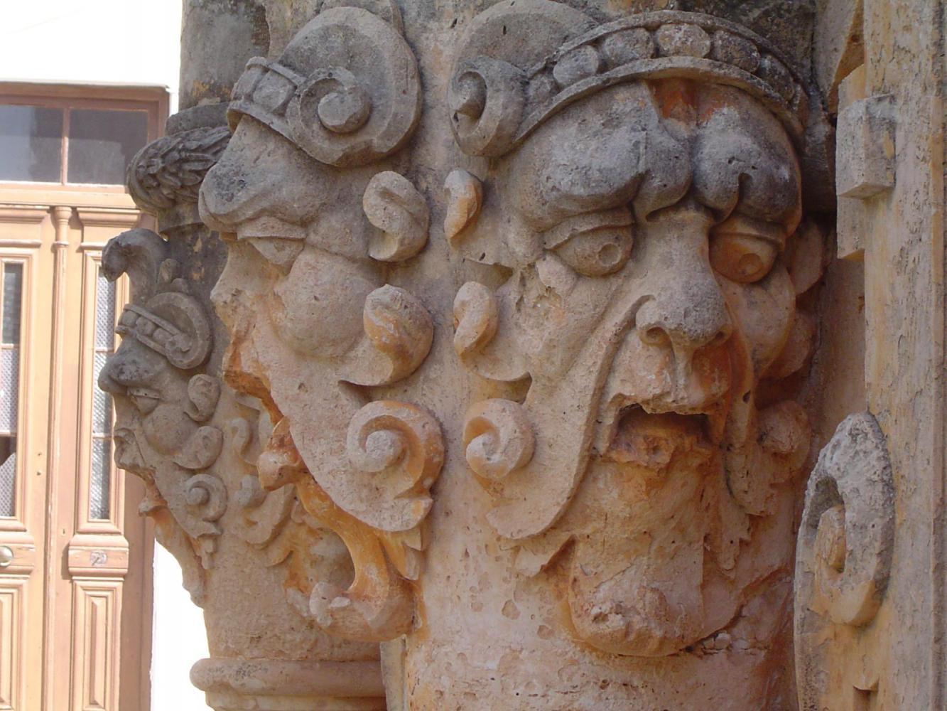 culture Grèce