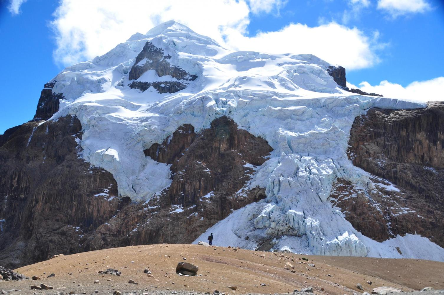 Photos Pérou O (20)