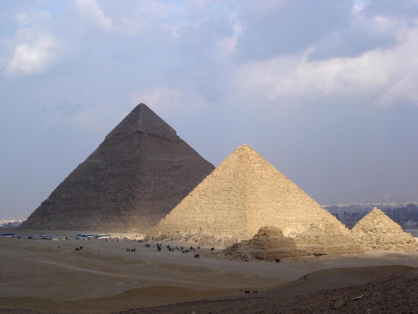 EGYPTE_T_C1_0005