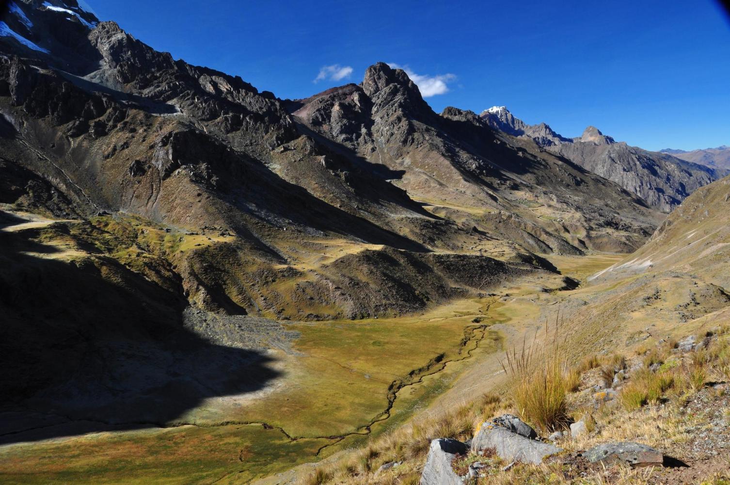 Photos Pérou Q (2)