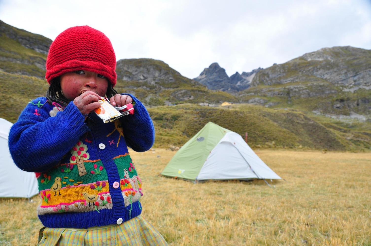 Photos Pérou N (48)