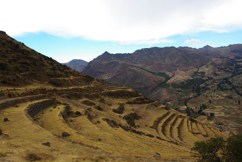Pérou Autre Incas @Anthony Delbarre (6)