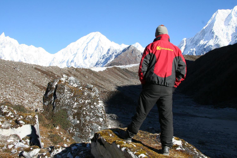 trek_Nepal