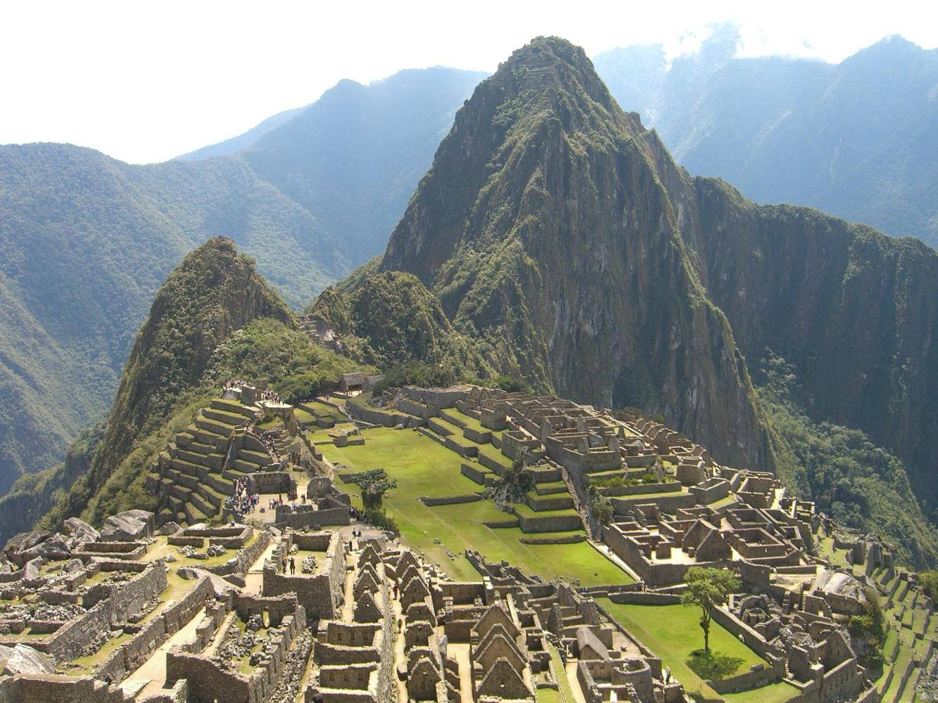 Pérou Autre Incas @Julien Salinas (33)