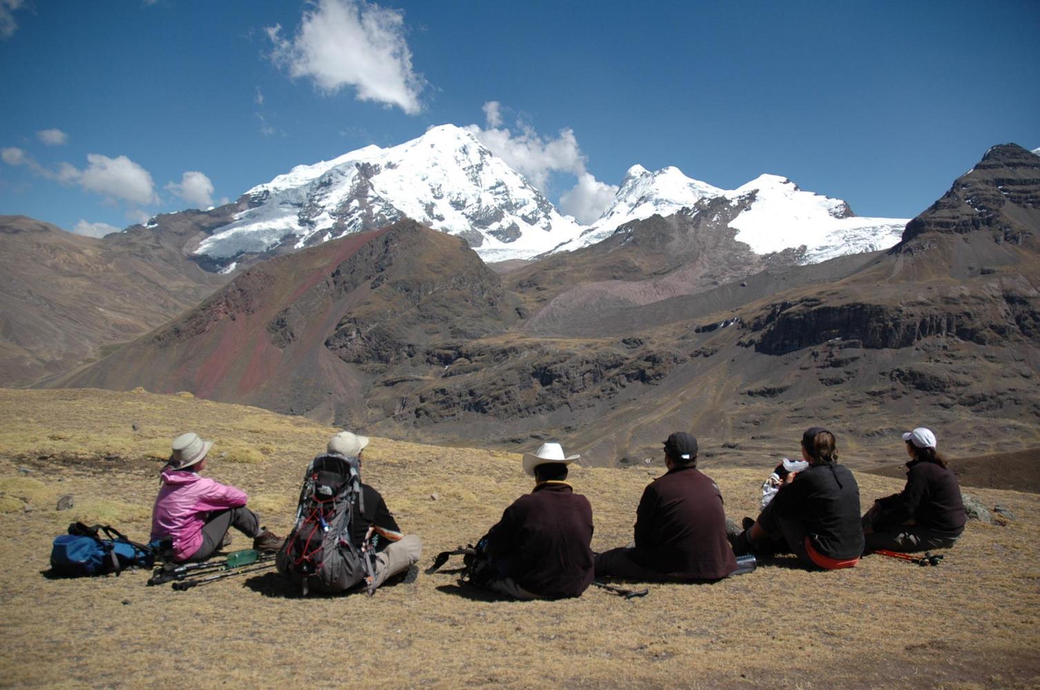 Peru_5_225