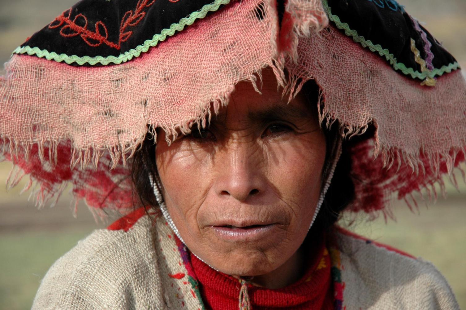 Peru_5_552
