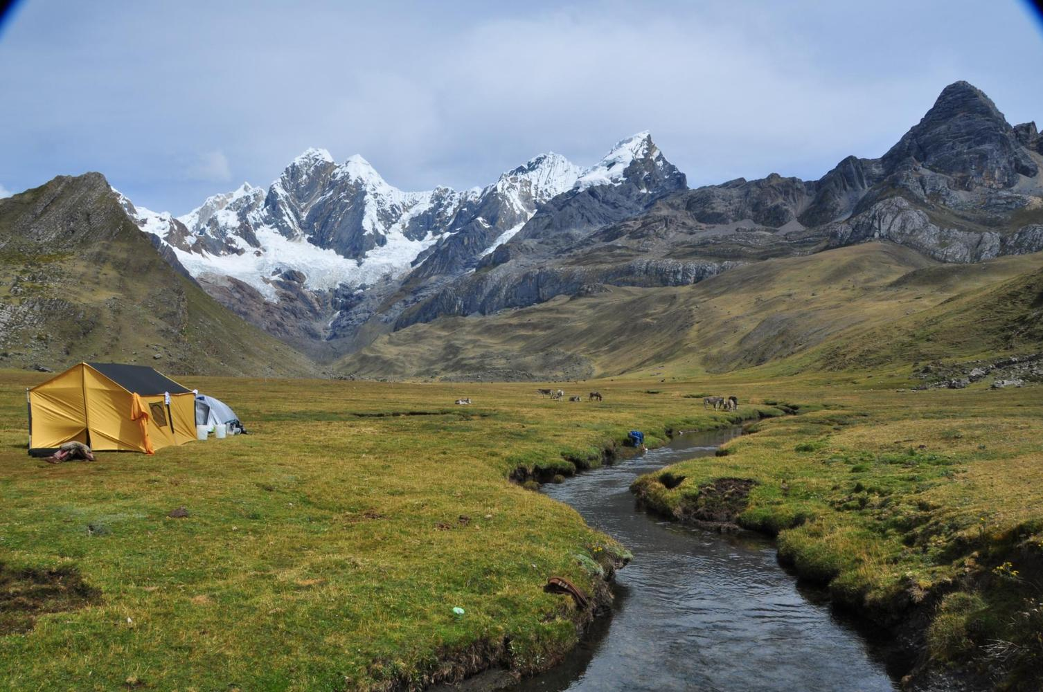 Photos Pérou K (44)