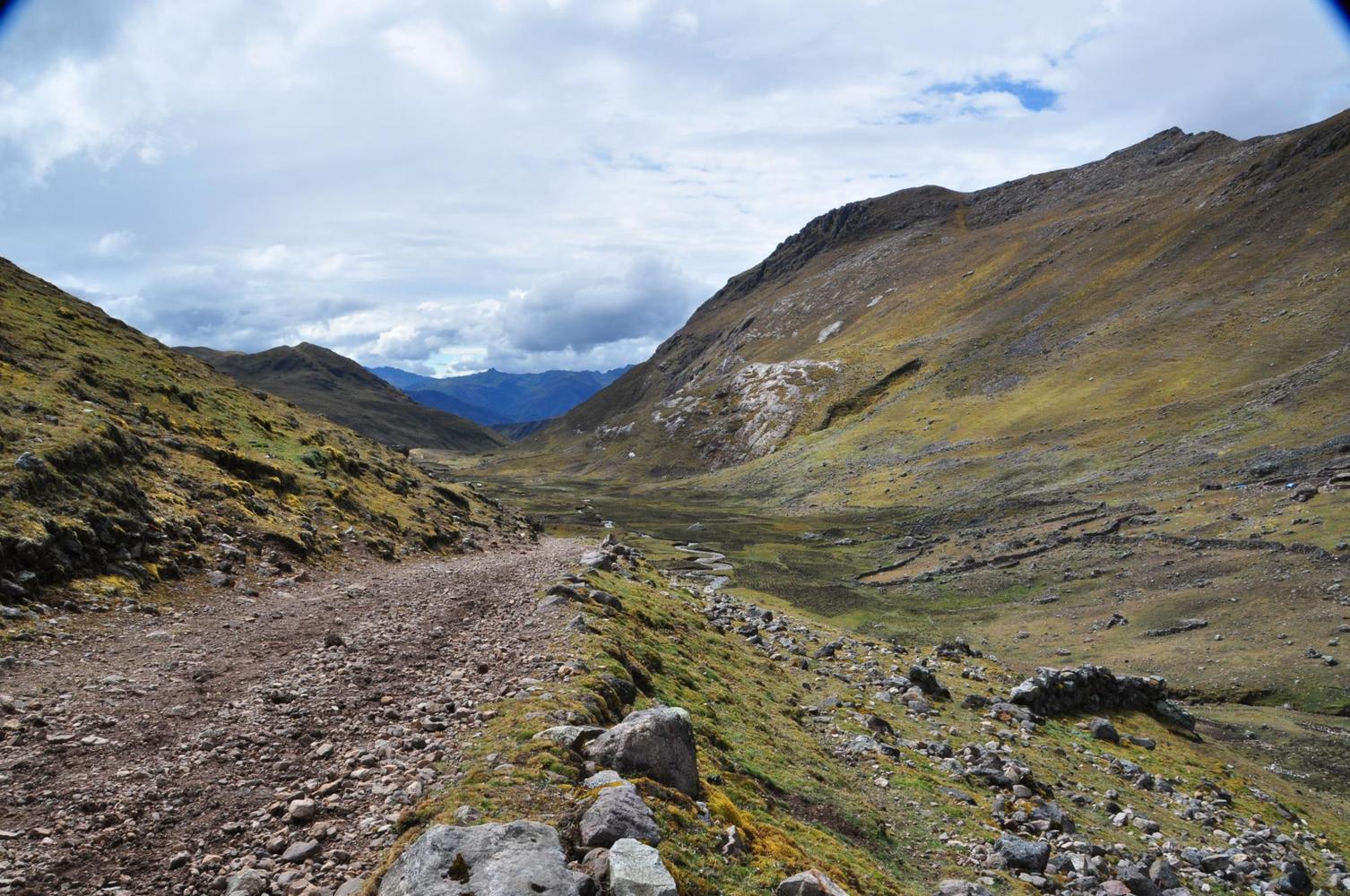 Photos Pérou F (13)