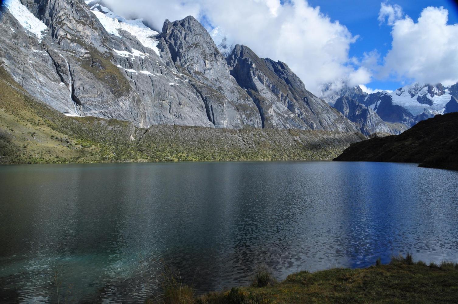 Photos Pérou M (24)