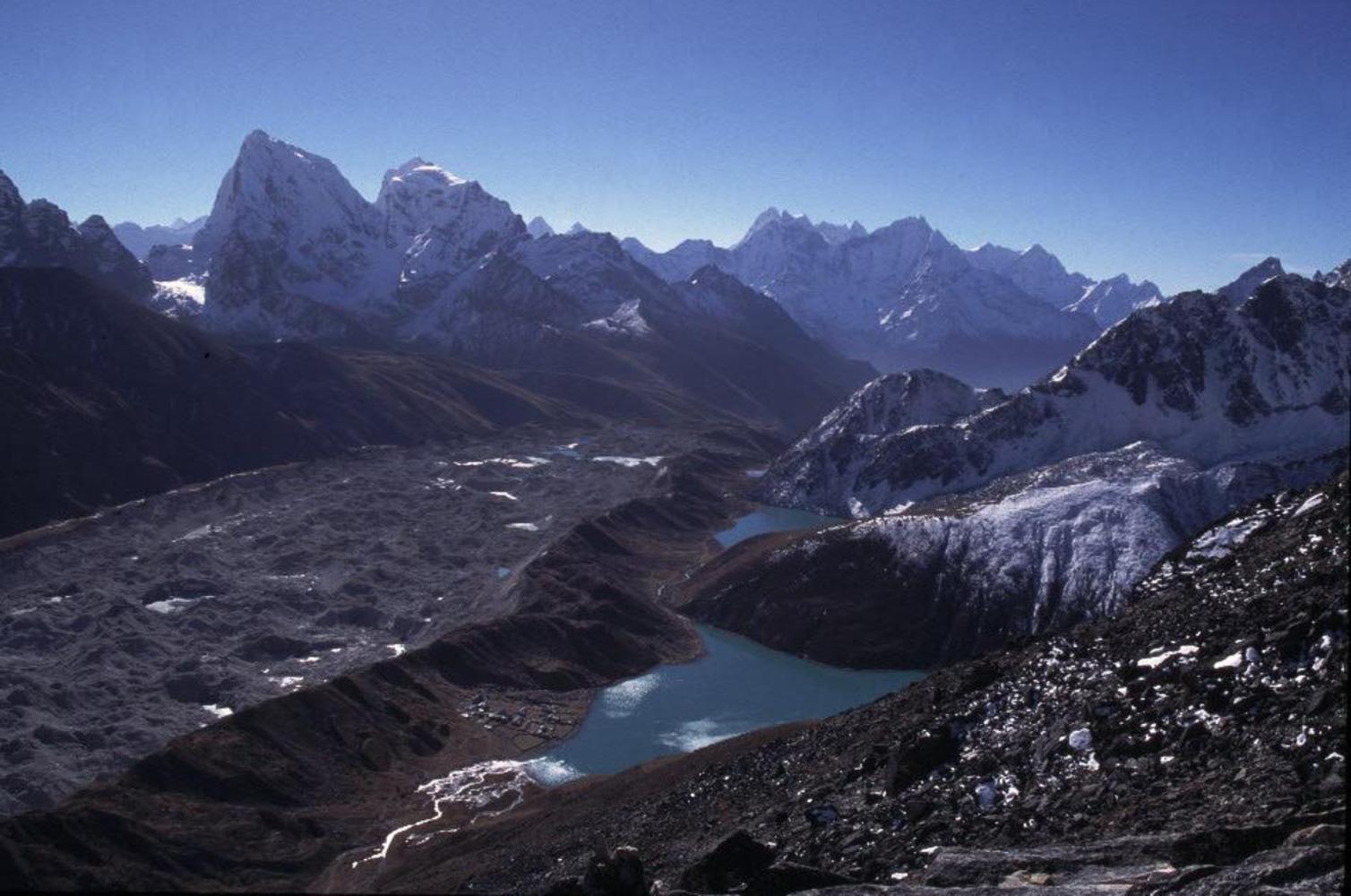 NEPAL_T_C1_0096