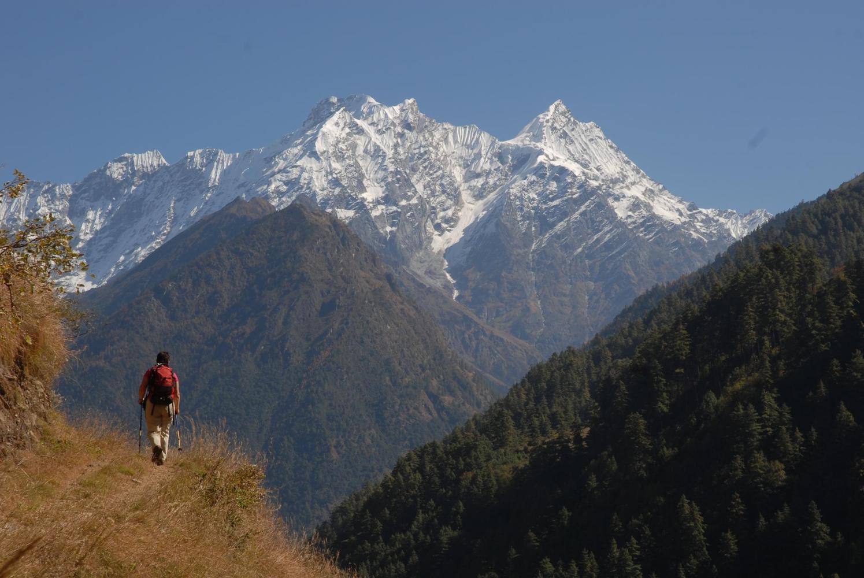 Matthieu Reynier Népal (130)