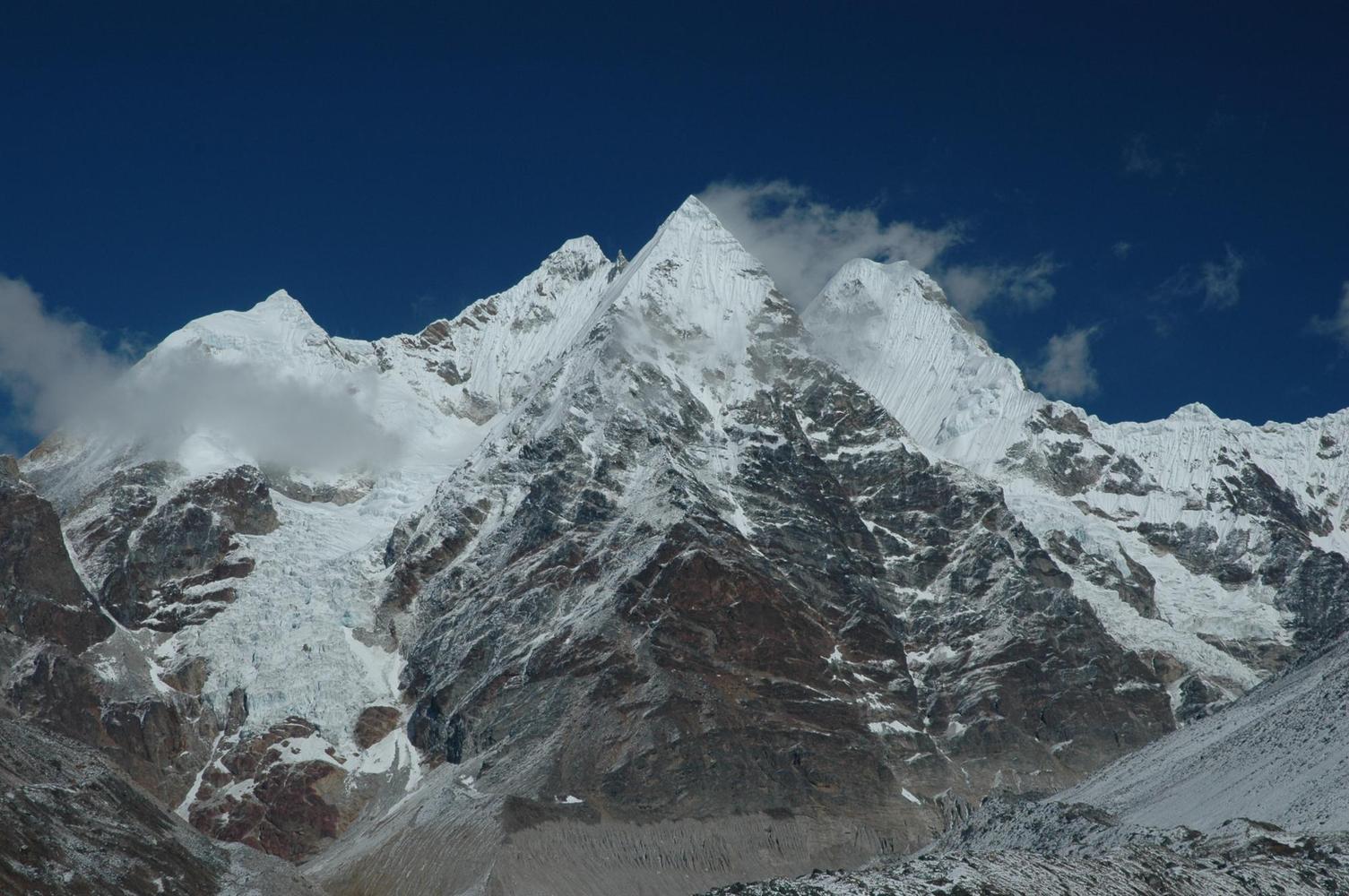 Mera Peak oct. 2006 031