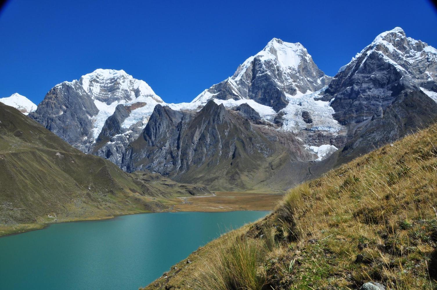Photos Pérou L (26)