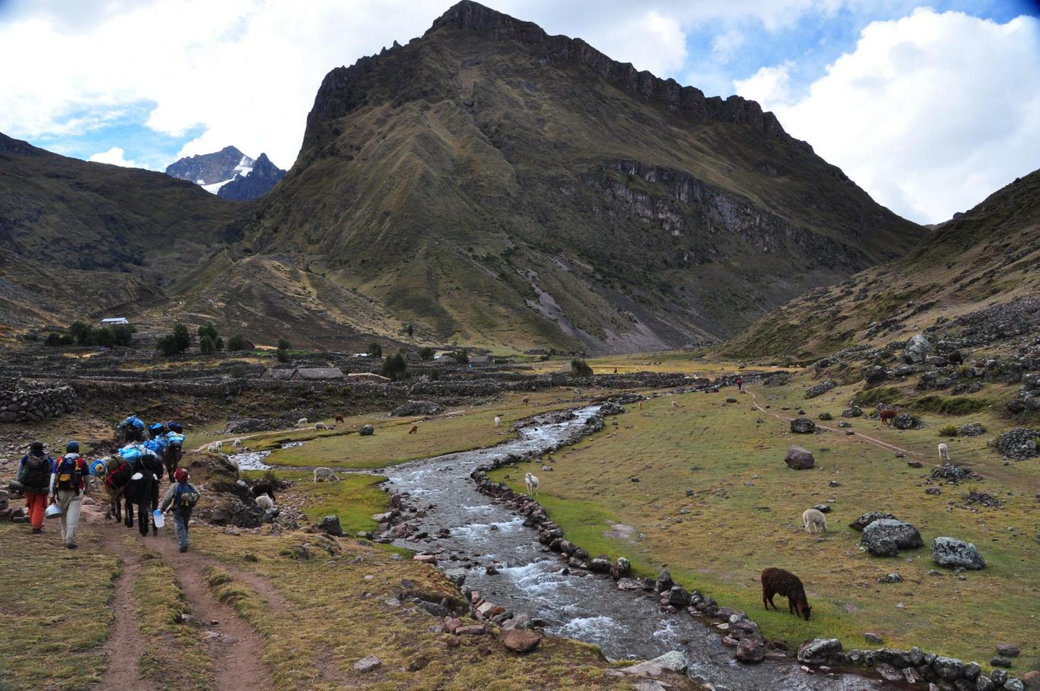 Photos Pérou C (37)