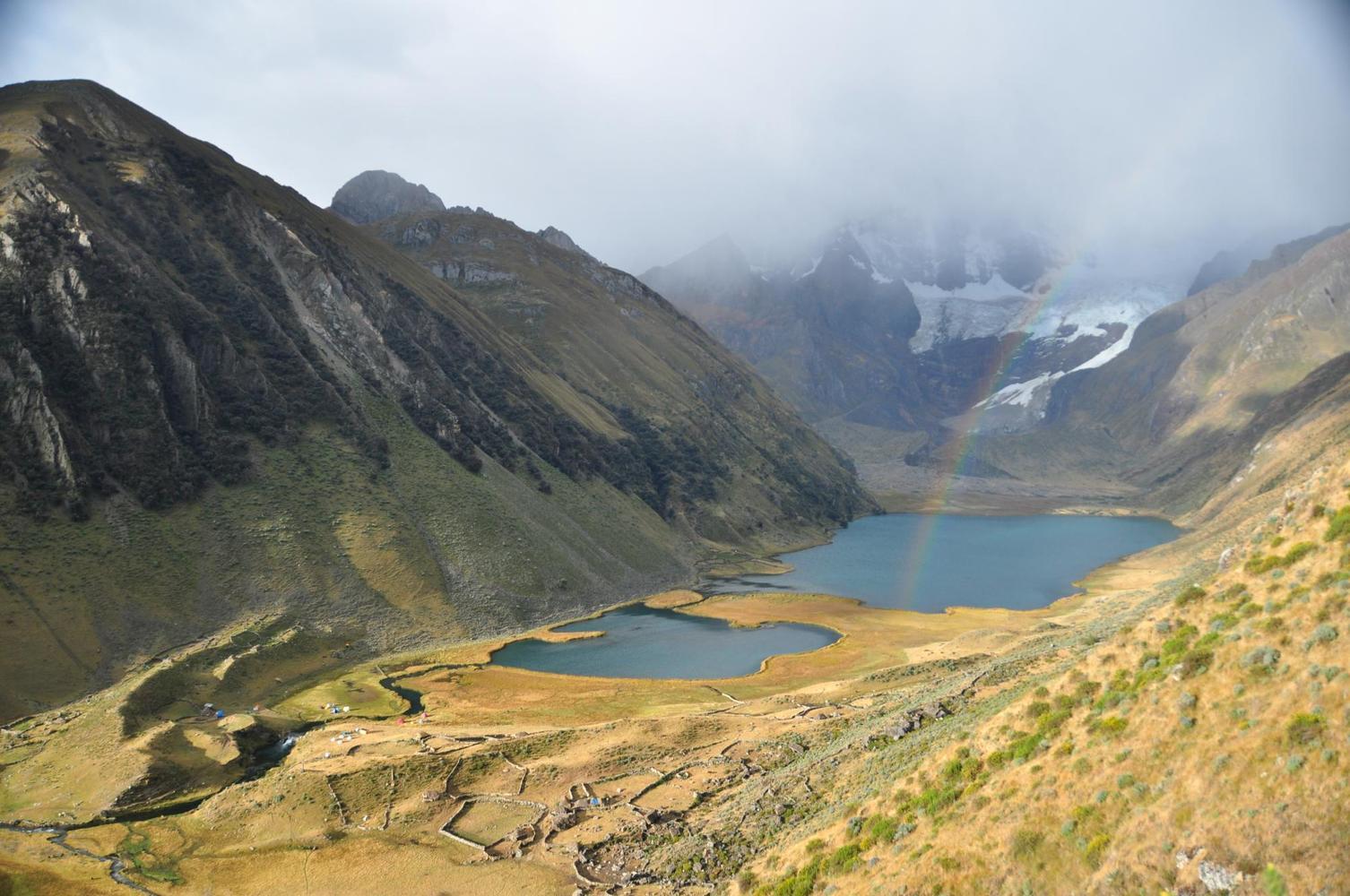 Photos Pérou Q (56)