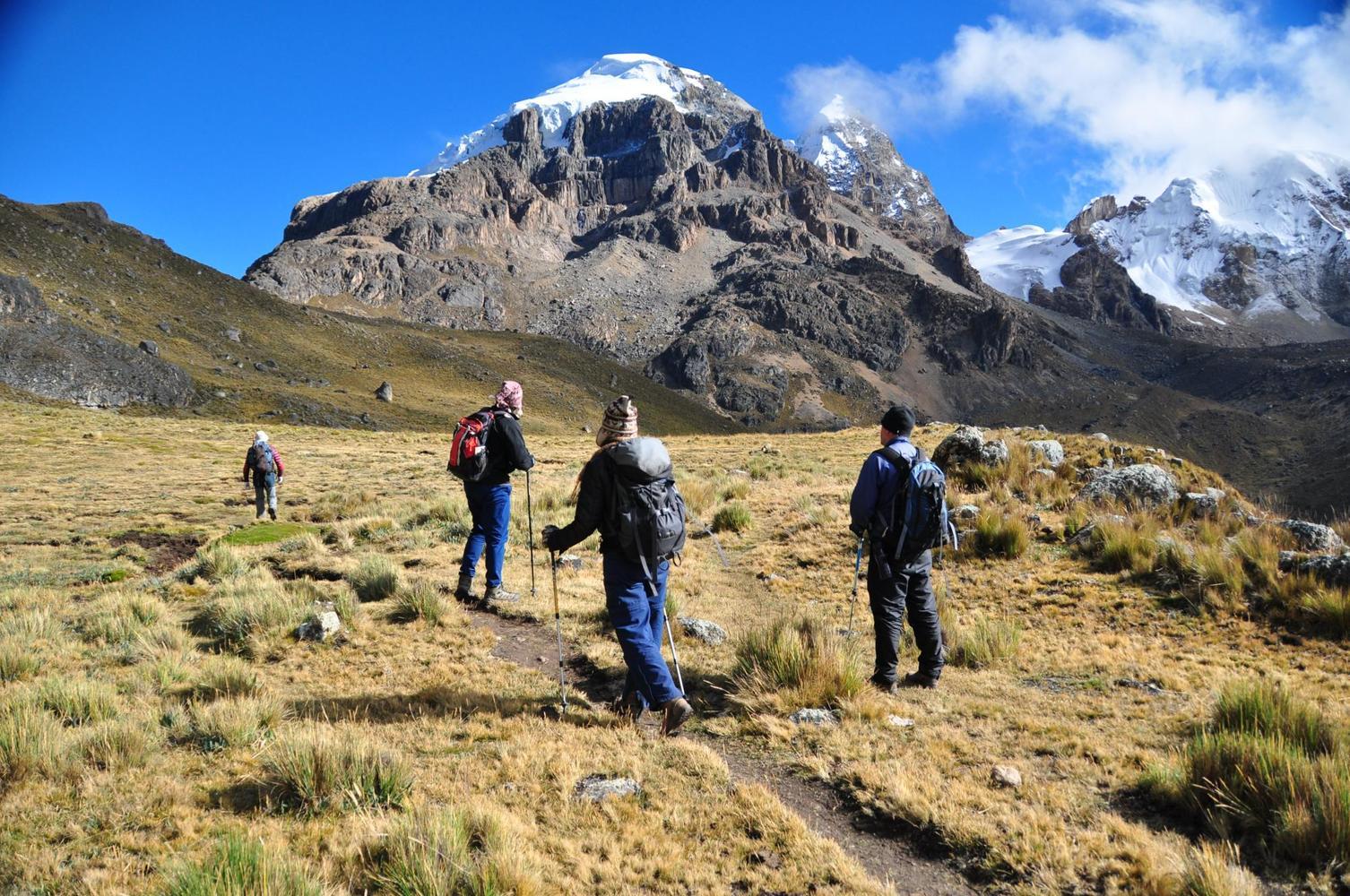 Photos Pérou O (6)