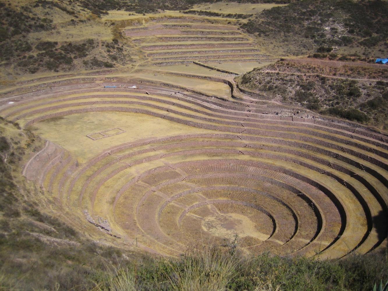 Pérou Autre Incas @Julien Salinas (1)