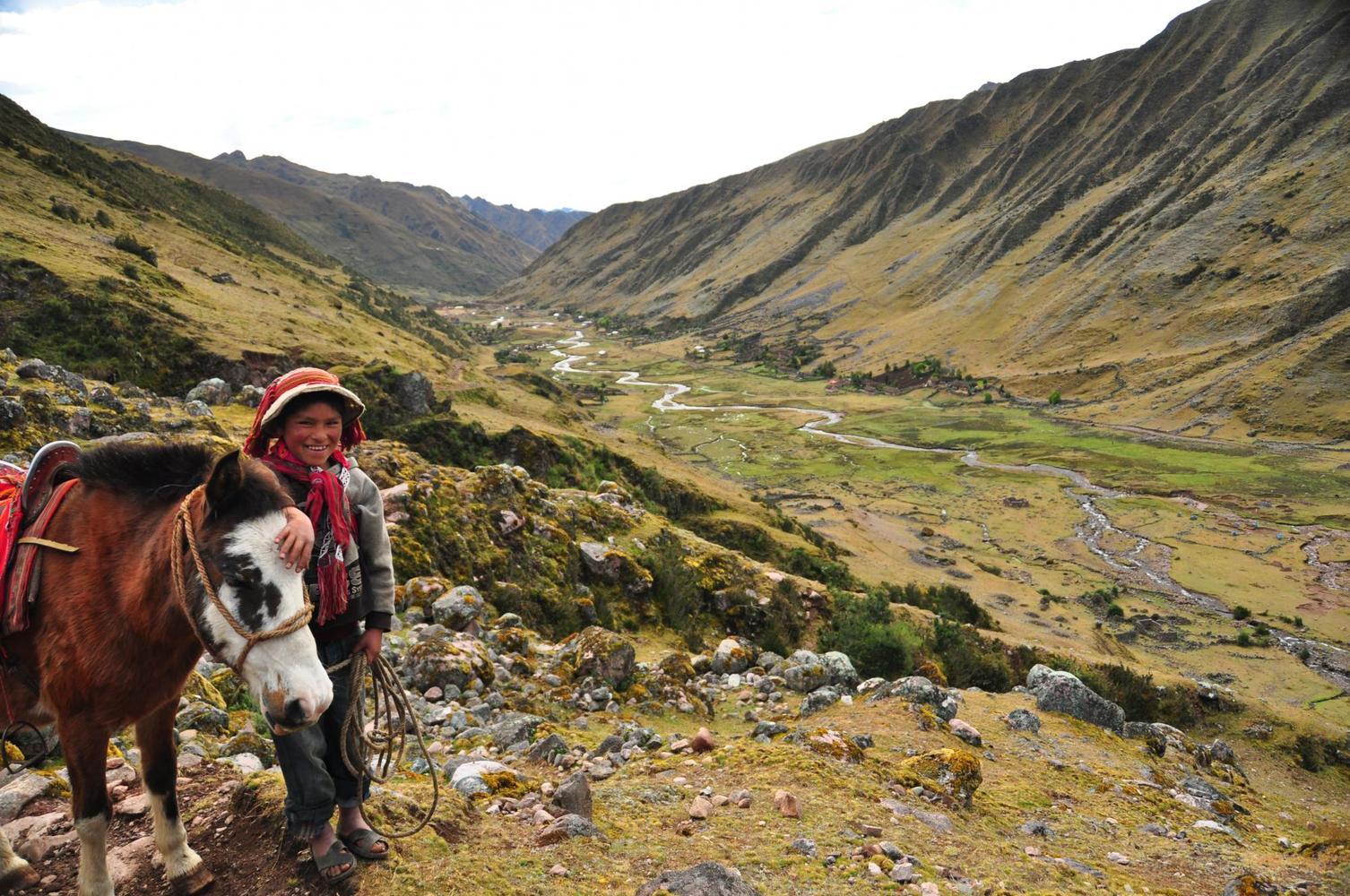 Photos Pérou F (12)