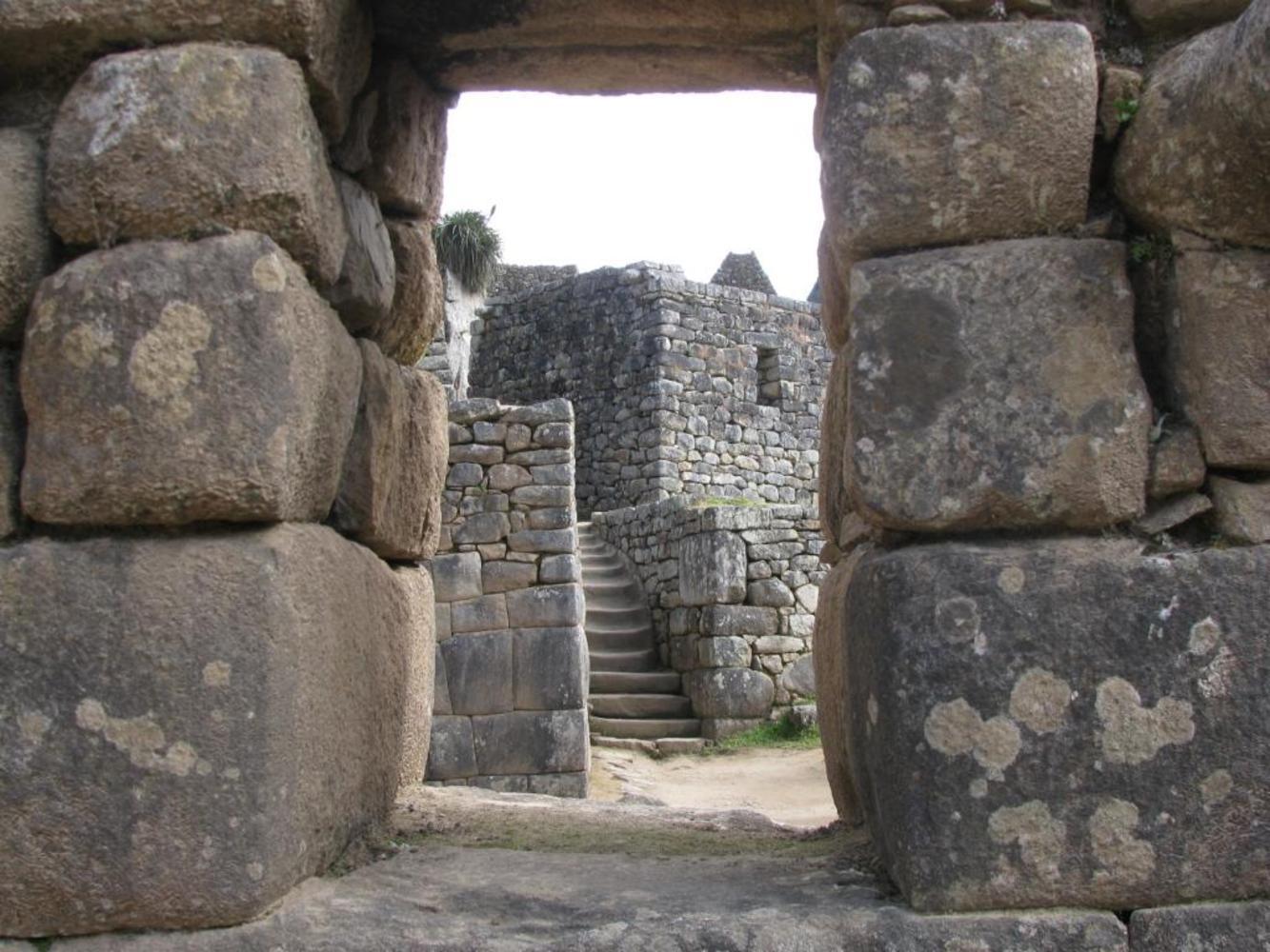 Machu Picchu-IMG_3123