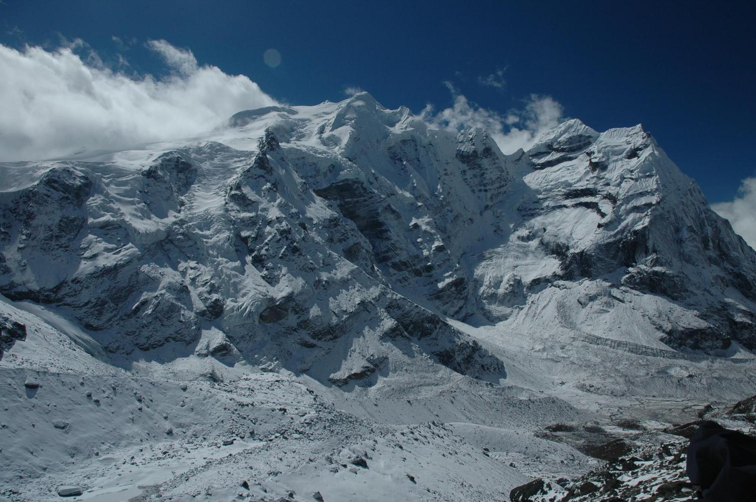 Mera Peak oct. 2006 035