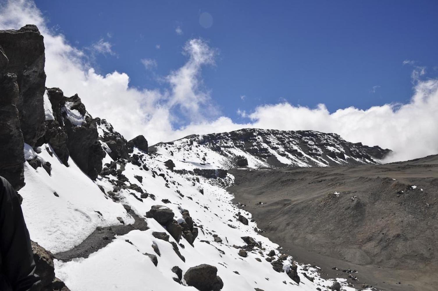 2010-02-02 - Voyage Kili - jour 11 -56