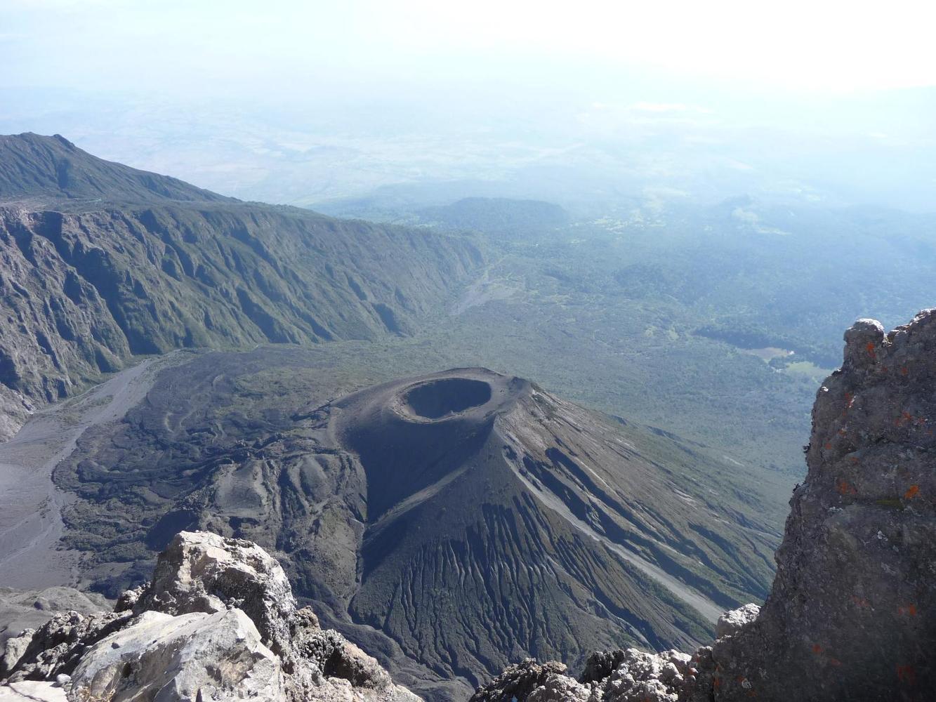 Kili 2011 067