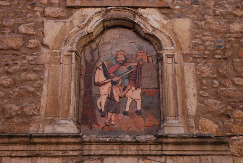 Burgos #4