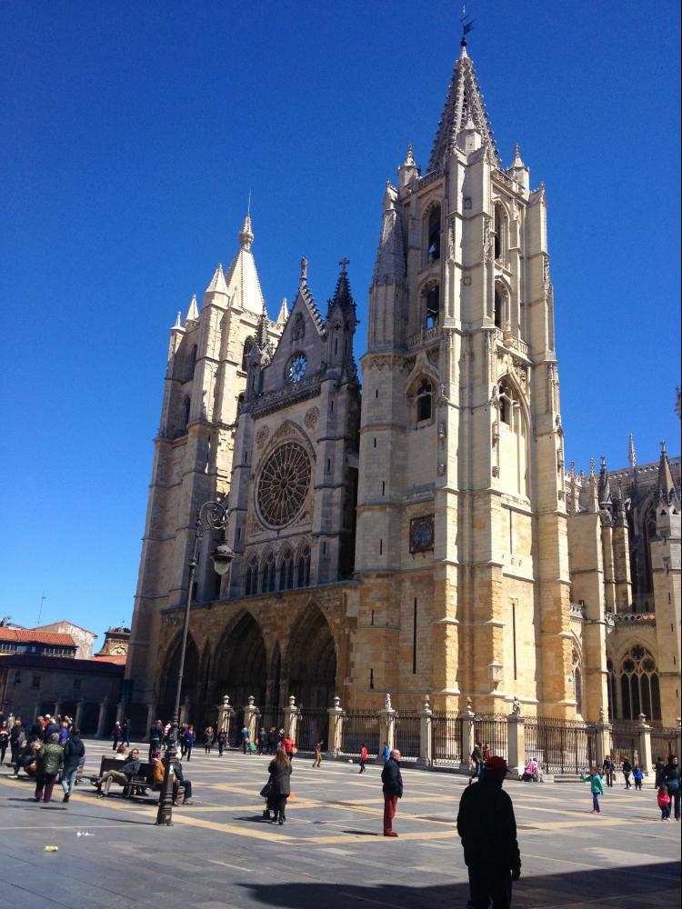 Burgos #6