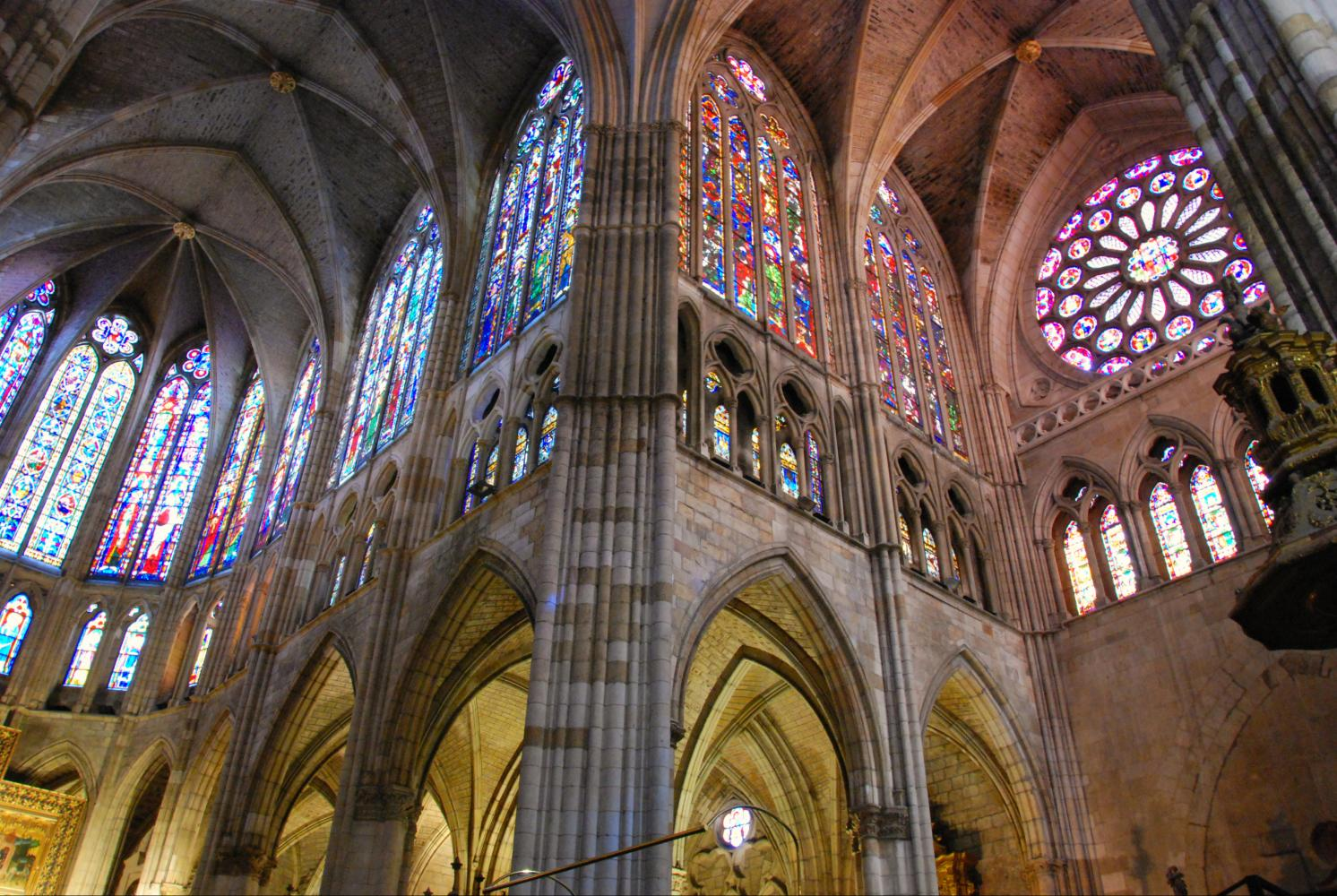 Burgos #7