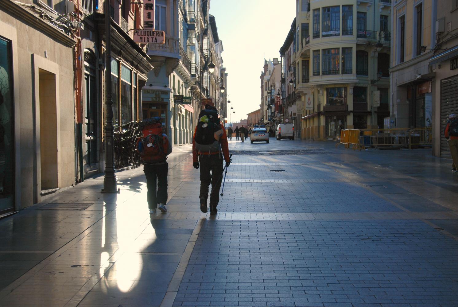 Burgos #8
