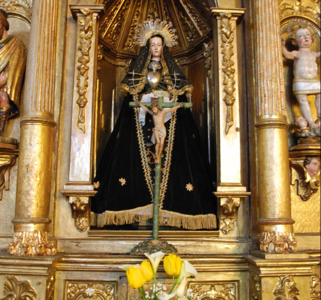 Burgos #9