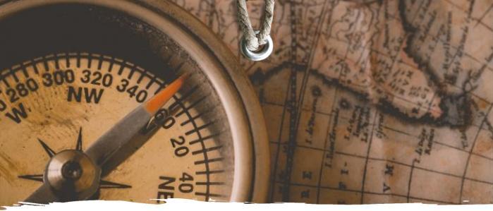 Situation de nos voyages - Covid-19