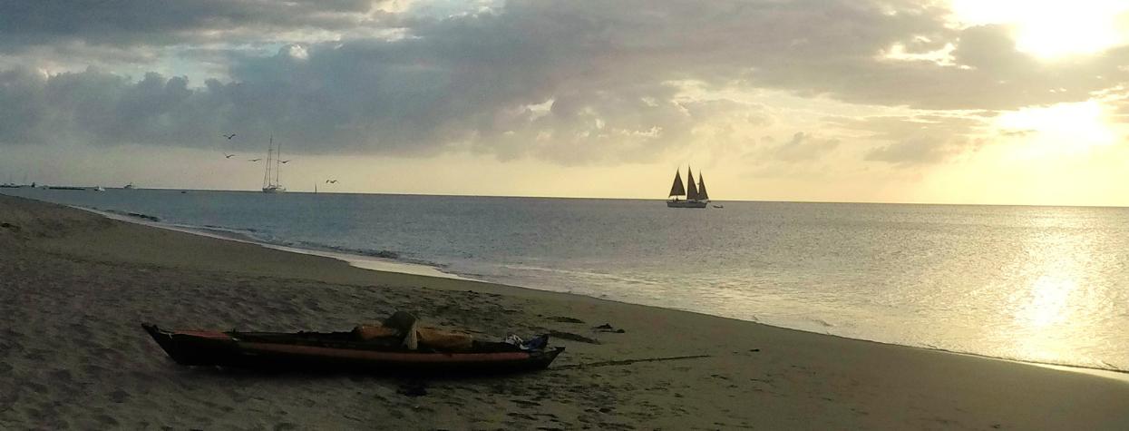 © voyage_kayak
