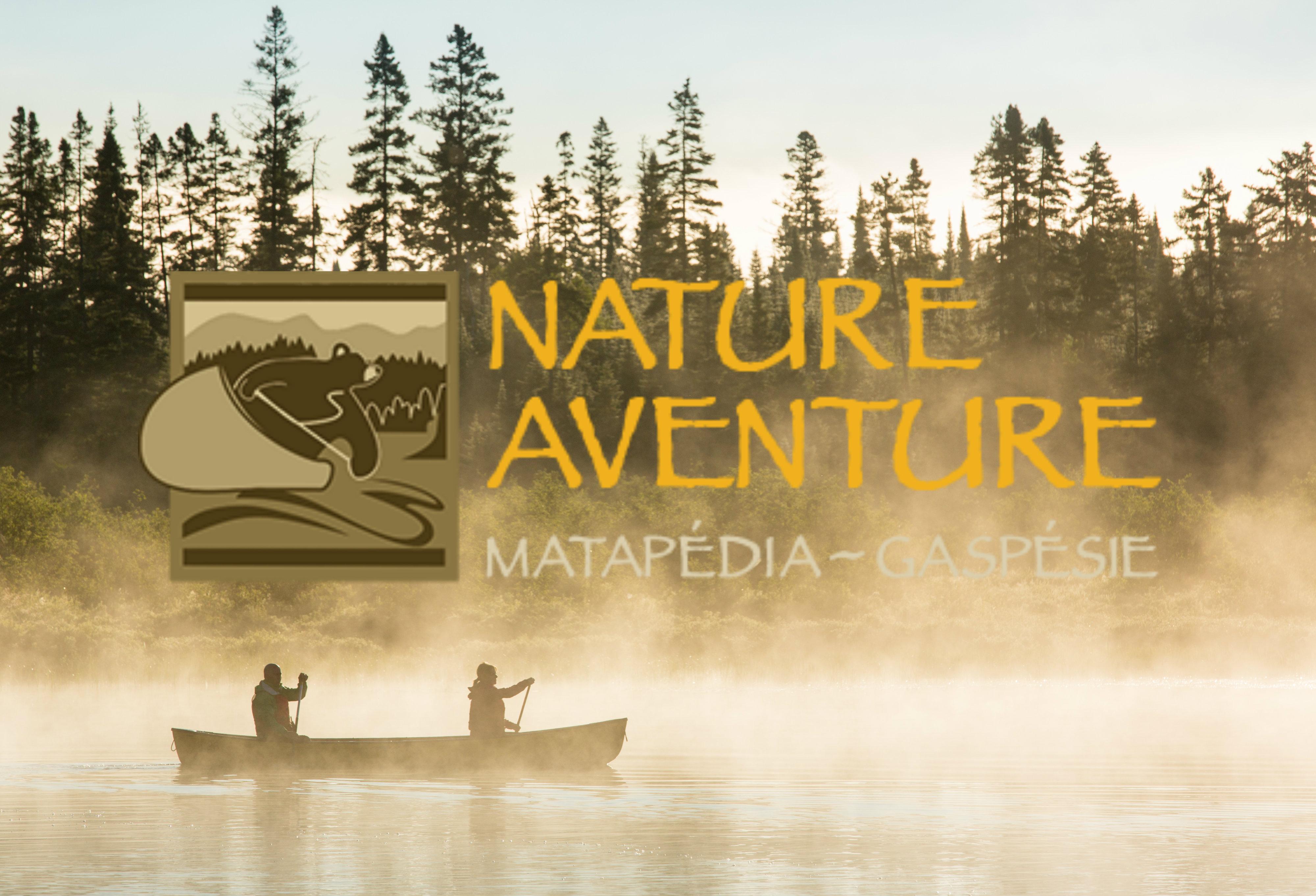 Nature Aventure